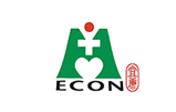 20150820175650_econ-color