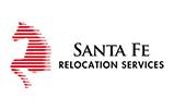 20150820175740_santa-fe-color